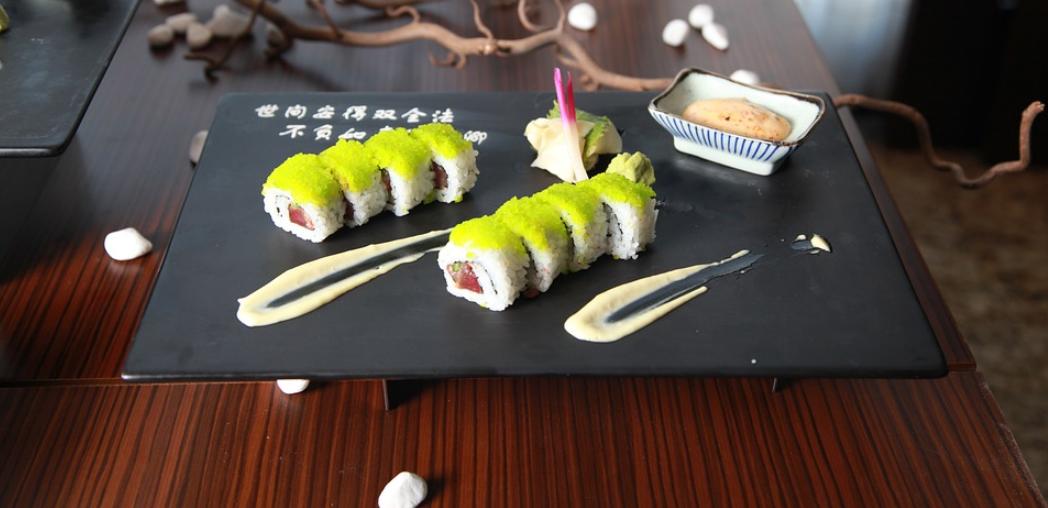 japanisches_restaurant_in_duesseldorf